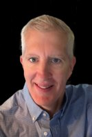 EmpoweringSites.com CEO Dr. Randall Hansen